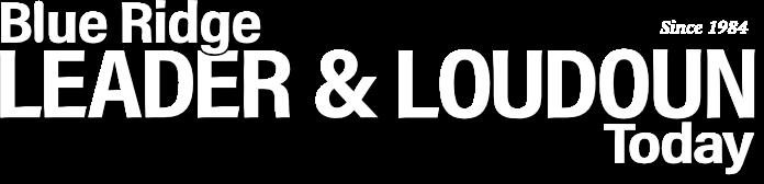 BRL logo