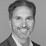 Dr. Michael Oberschneider,