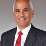 Richard Ricci, Wells Fargo Advisor