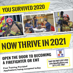 you-survived-2020-now-thrive